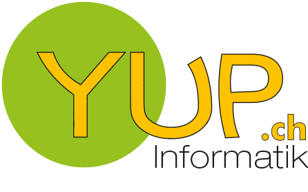 young urban professionals GmbH